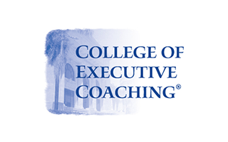 Certified Executive Coach, and Positive Psychology and Wellbeing Coach