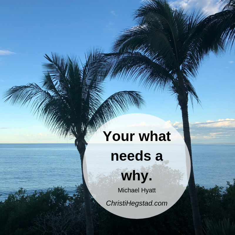 Your what needs a why.-2