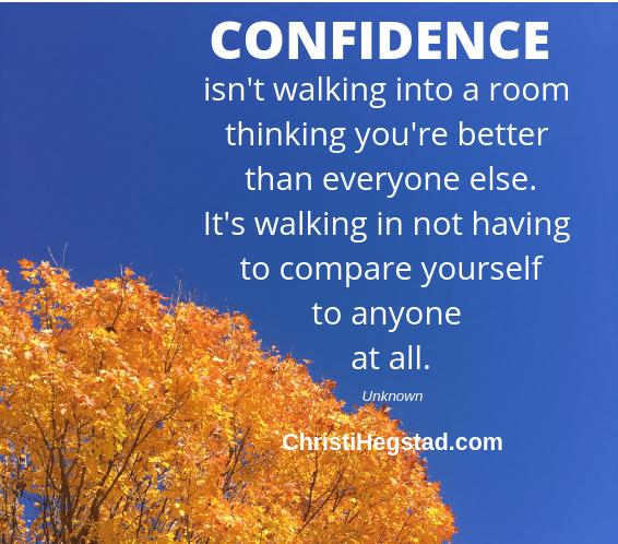 Confidence Compare Quote Tree-2